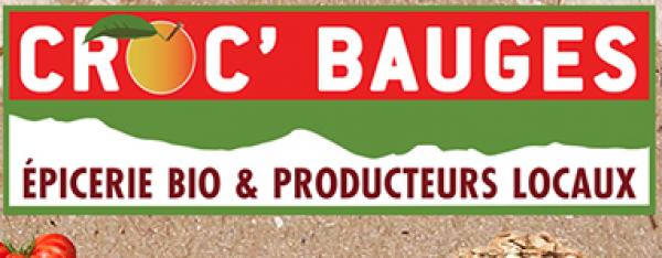 Soutenir l'agriculture locale et rendre le bio et les produits locaux accessibles à tous