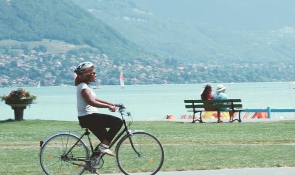 Créer un atelier de réparation vélo, une vélo école et des évènements autour du vélo