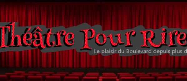 Reverser l'intégralité des bénéfices d'un théâtre amateur à des associations d'insertion
