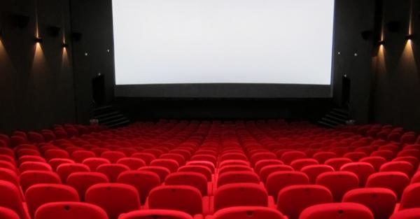 Proposer une programmation cinématographique de qualité