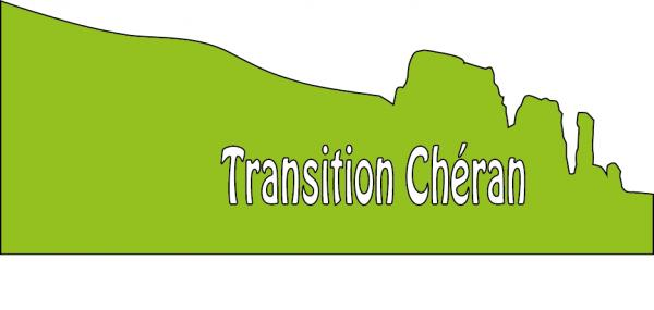 Créer un collectif citoyen en faveur de la transition
