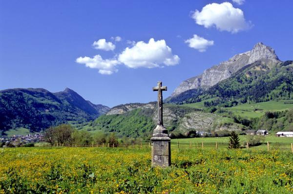 S'investir pour la conservation et la restauration du patrimoine local